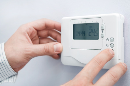 Furnace & AC Installation and Repair